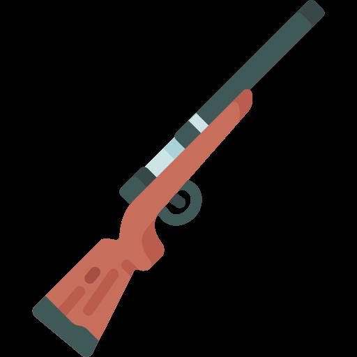 Var man kan använda en bärbar skjutbänk